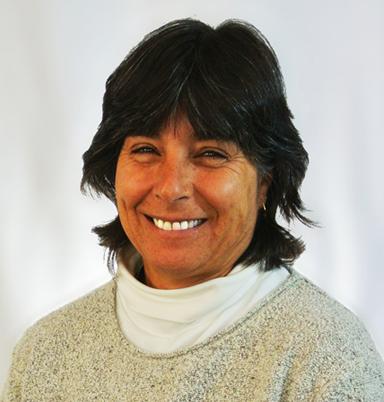 Kathy Fabbri