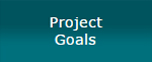 Sednet-Nav-Project-Goals.jpg