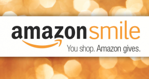 Doing your holiday shopping on Amazon?  Now you can do all your Amazon shopping and Amazon will donate a portion of your purchase to a non-profit organization of your choice.  Just select Success 4 Kids & Families as your nonprofit of choice.  This does not affect the price you pay for the goods and services you love.  It's easy and  costs nothing!  Simply log into www.smile.amazon.com.