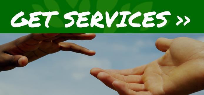 Get Services