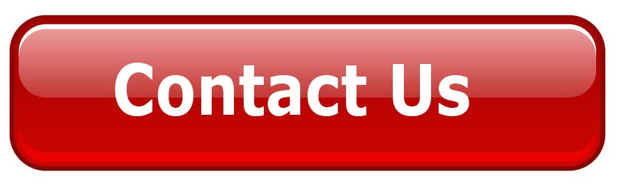 Image result for contact us red