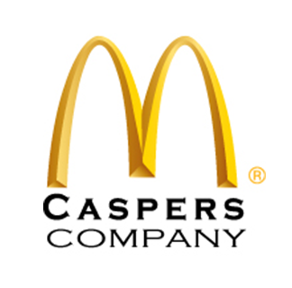 Web Caspers McDonalds Logo.png