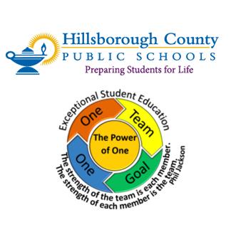 Web Hillsborough County ESE logo.png