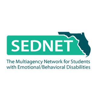 Web SEDNET logo.png