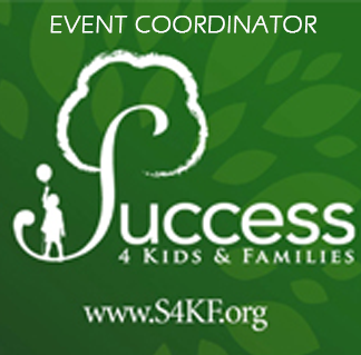 Web S4KF Event Coordinator Logo.png