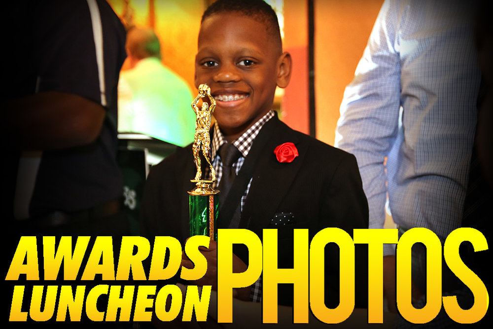Awards Banquet Photos Thumbnail.jpg