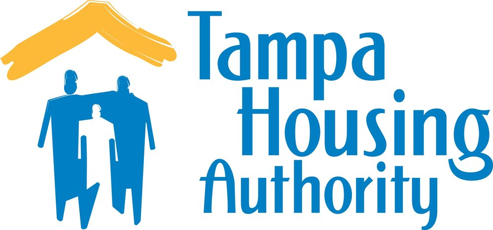 tampa-housing-authority.jpg