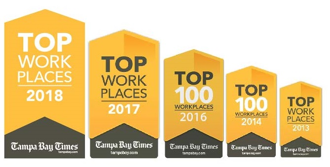 Top Work Place 2018 - 2013.jpg