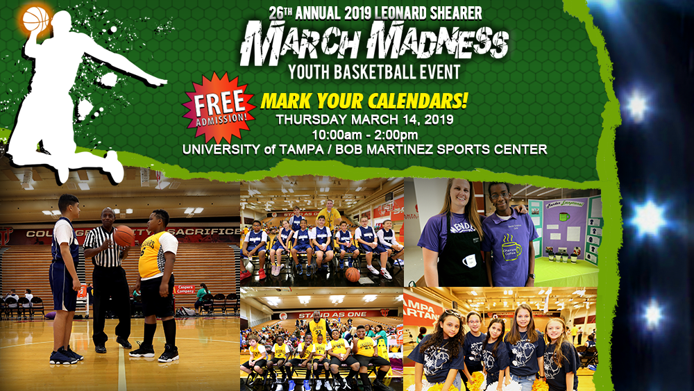 Homepage-Slideshow March Madness 2019.png