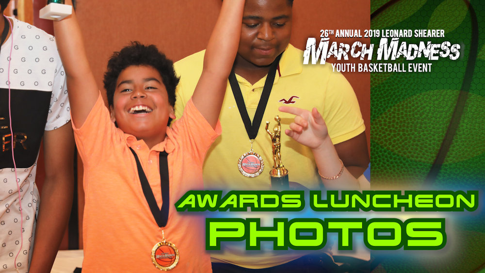 Awards Luncheon Photos Thumbnail MM 2019.jpg