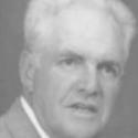 James Alexander, OF