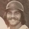 James Balesano, 3B