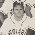 Bob Carlson, OF