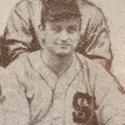 John Chomick, OF
