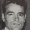 Jerry D'Apice, 2B
