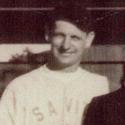 George Dixon, 3B