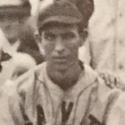 John Dixon, 1B