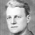 Frank Farrell, SS