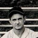 Bill George, C