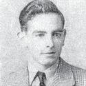 Joseph Hallissey, 3B