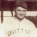 Hank Karlon, C
