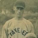 George Kilray, 2B