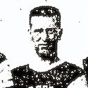 Ben Kozyra, 2B
