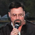Steve Krajewski, 3B