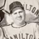 Tony Berube Hamilton Standard
