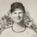 Edward Kukulka, 3B
