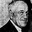 Louis Slavkin       Ellis-Slavkin