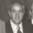 Michael J. Lombardi, C