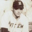 Bert Meisner, SS