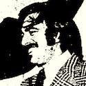Patrick Mistretta, P