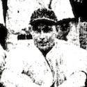 Dan O'Leary, 3B