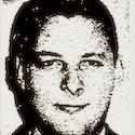 Walter Pawlowski, 3B