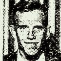 Frank Richters, SS