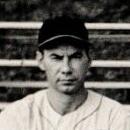 Steve Shoplick, 1B