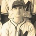 Joseph Tripp, SS