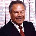 Allan Webb, OF