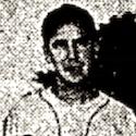Daniel Zazzaro, SS