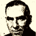Ed Cordier