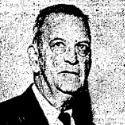 Walter Elliott