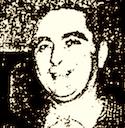 Guy Settino