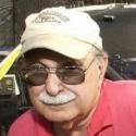 Pete Zanardi