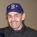 Frank Benettieri