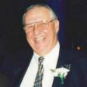 Peter Kiro Sr.