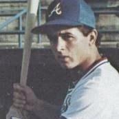 Ralph Giansanti Jr.