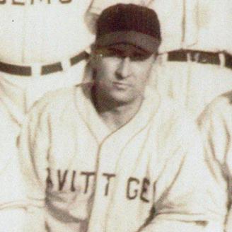 Pete Kapura