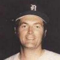 Bill Denehy